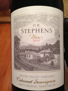 Top 20 High End Red Gift Wines Ken S Wine Guide Blog