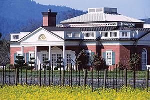 Monticello-KWG