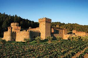 CastellodiAmorosa