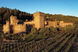 kwg-castello